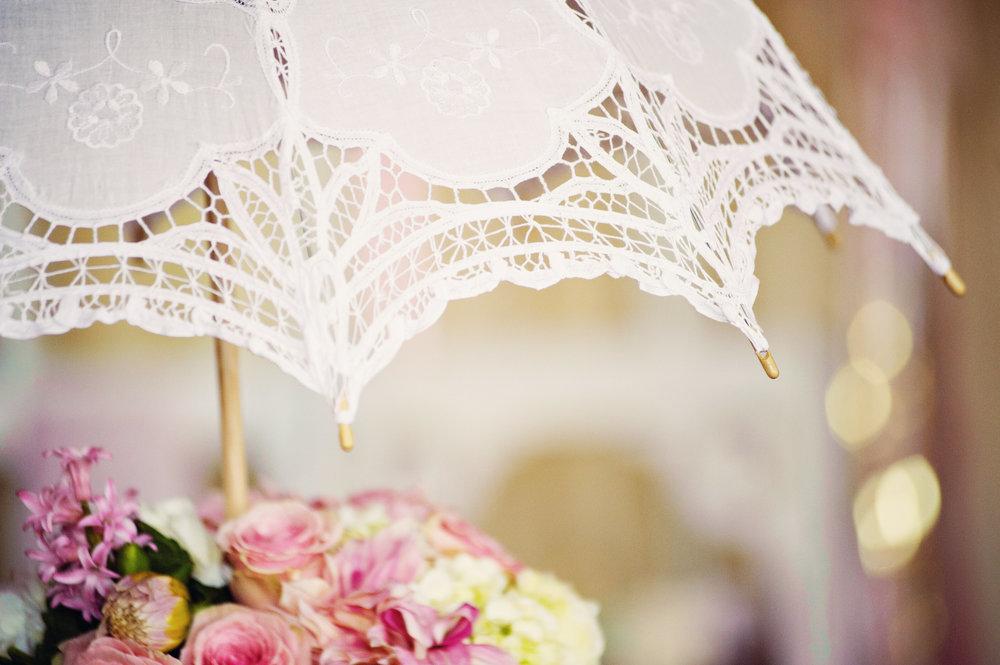 Bridal Shower-0106.jpg