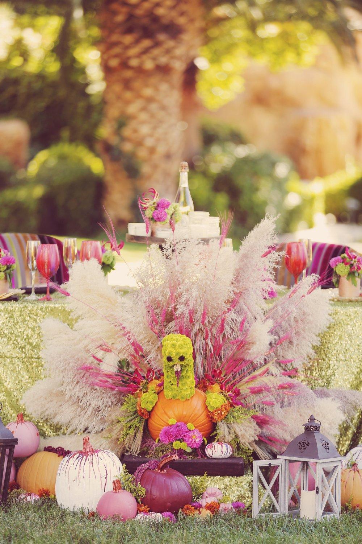 Thanksgiving courtney-Thanksgiving courtney-0046.jpg