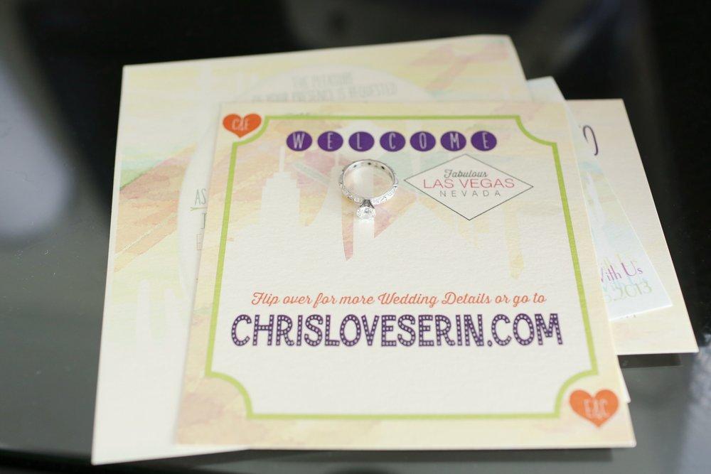 Erin.Chris.Wedding-0018.jpg