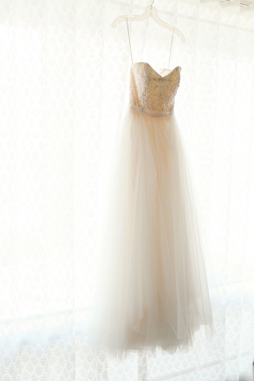 Erin.Chris.Wedding-0023.jpg