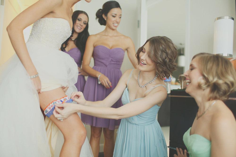 Erin.Chris.Wedding-0114.jpg