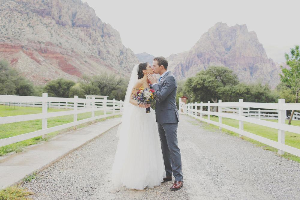 Erin.Chris.Wedding-0223.jpg