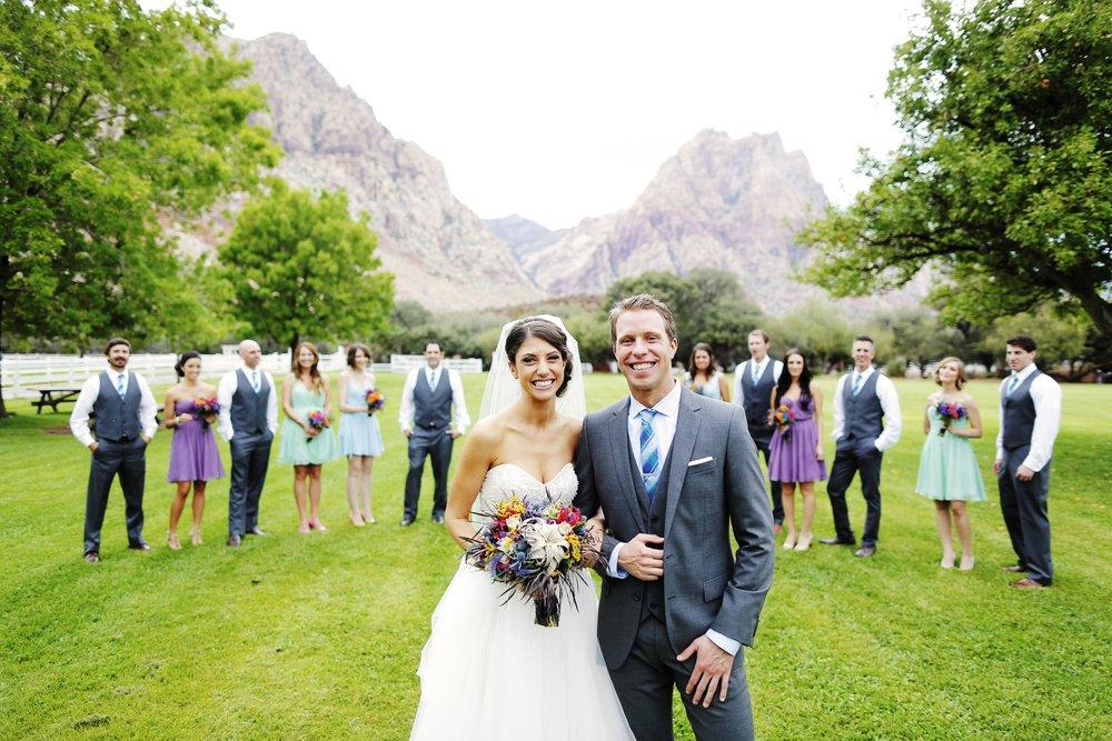 Erin.Chris.Wedding-0286.jpg
