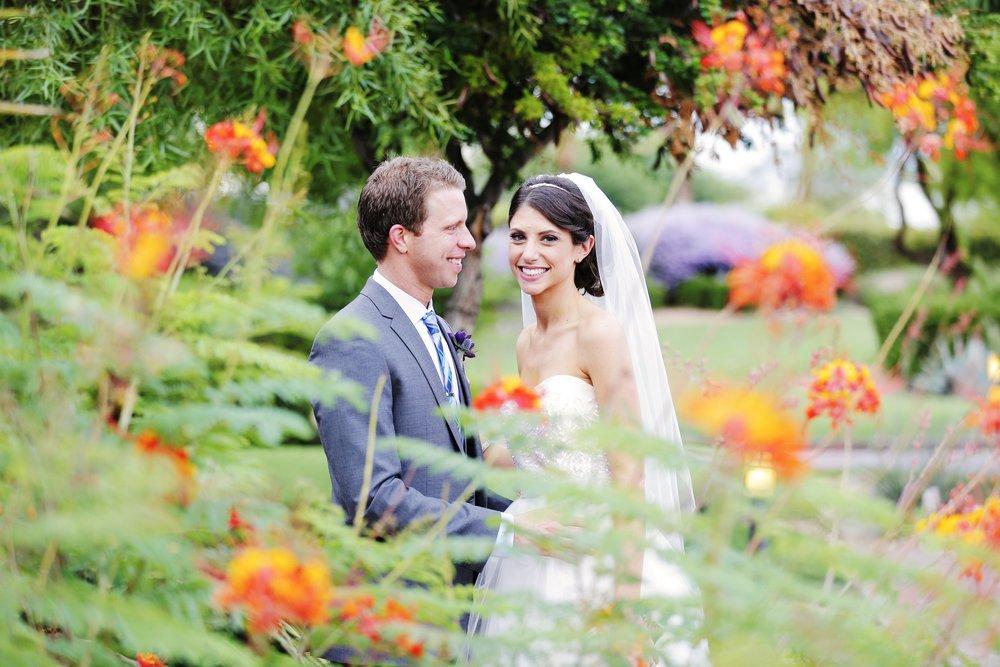 Erin.Chris.Wedding (2)-0619.jpg