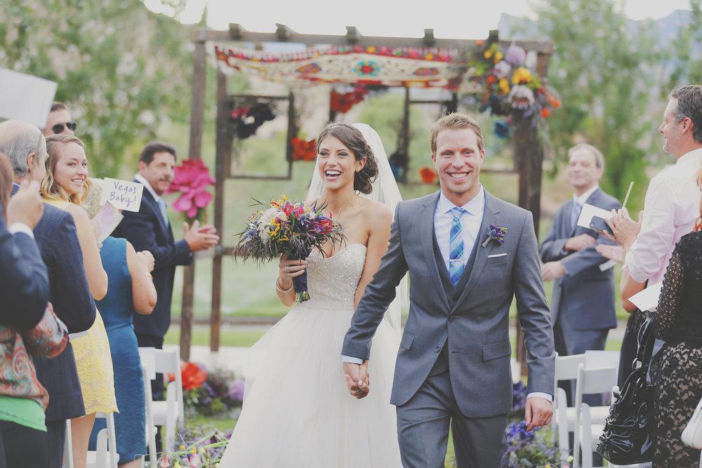 Erin.Chris.Wedding (2)-0588.jpg