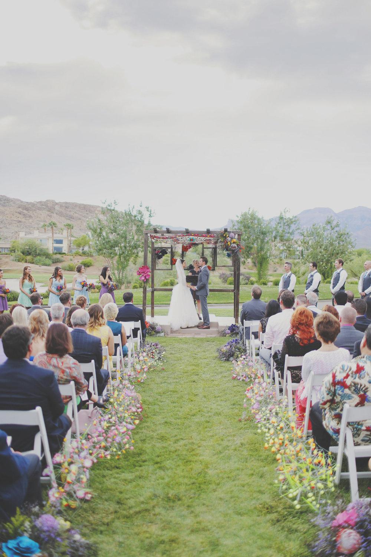 Erin.Chris.Wedding (2)-0539.jpg