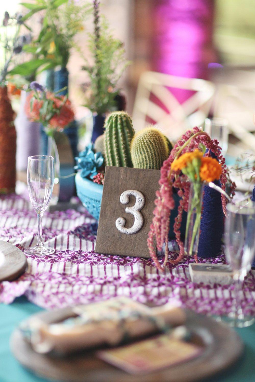 Erin.Chris.Wedding-0327.jpg