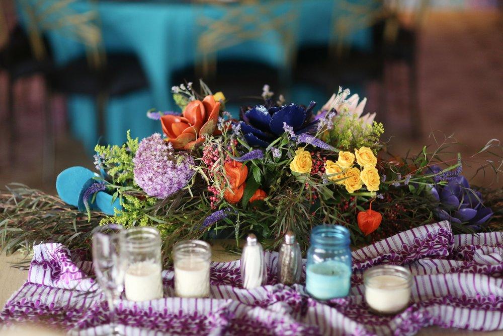 Erin.Chris.Wedding-0338.jpg
