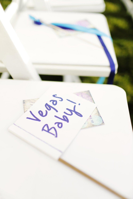 Erin.Chris.Wedding-0421.jpg