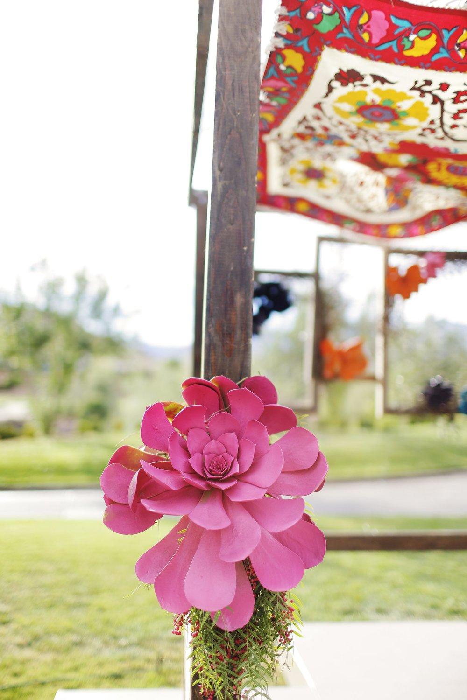 Erin.Chris.Wedding-0423.jpg