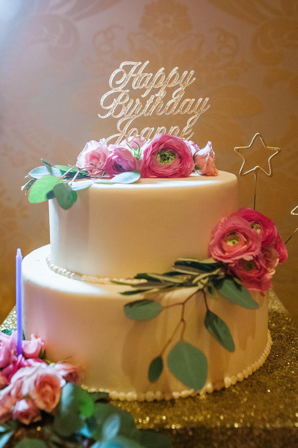 Joanne's GDR Birthday (103 of 359).jpg