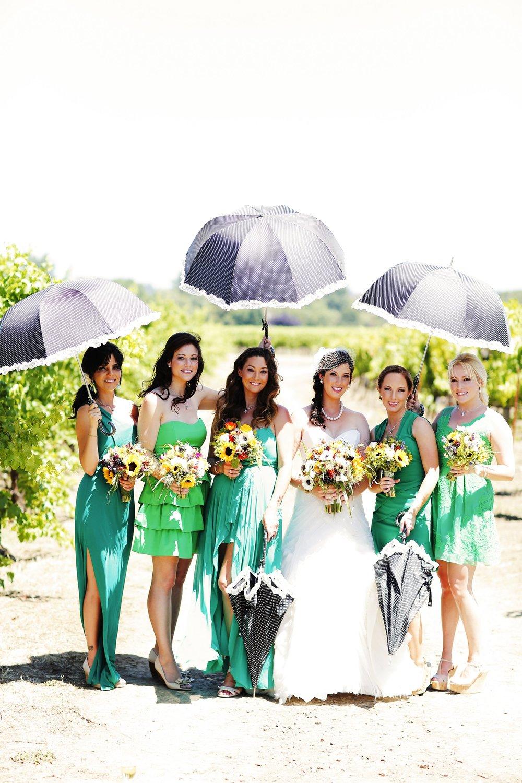 Ashley Brian Wedding-Ashley Brian Wedding-0470.jpg
