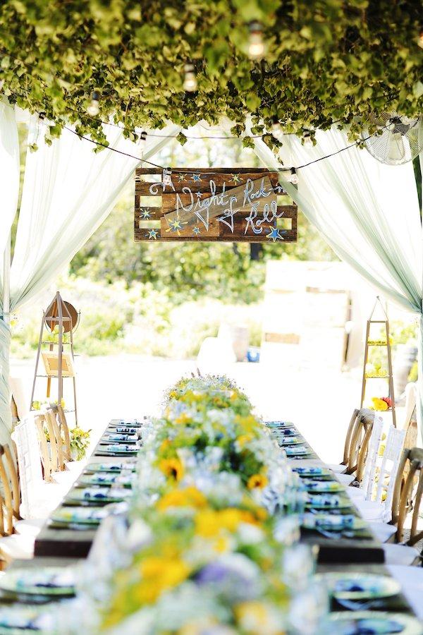 Ashley Brian Wedding-Ashley Brian Wedding-0494.jpg