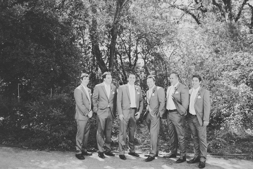 Ashley.Brian.Wedding (2)-0505.jpg