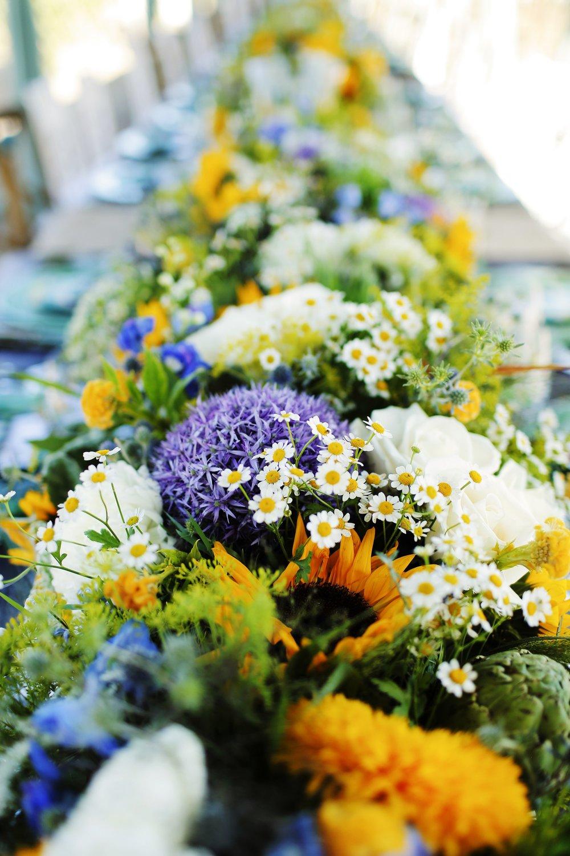 Ashley.Brian.Wedding (2)-0533.jpg