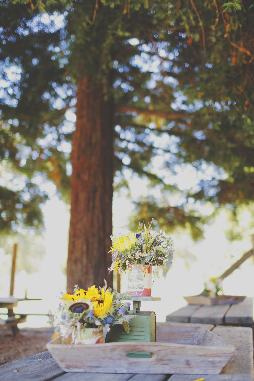 Ashley.Brian.Wedding (2)-0604.jpg