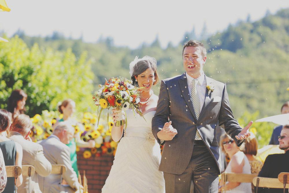 Ashley.Brian.Wedding (2)-0749.jpg