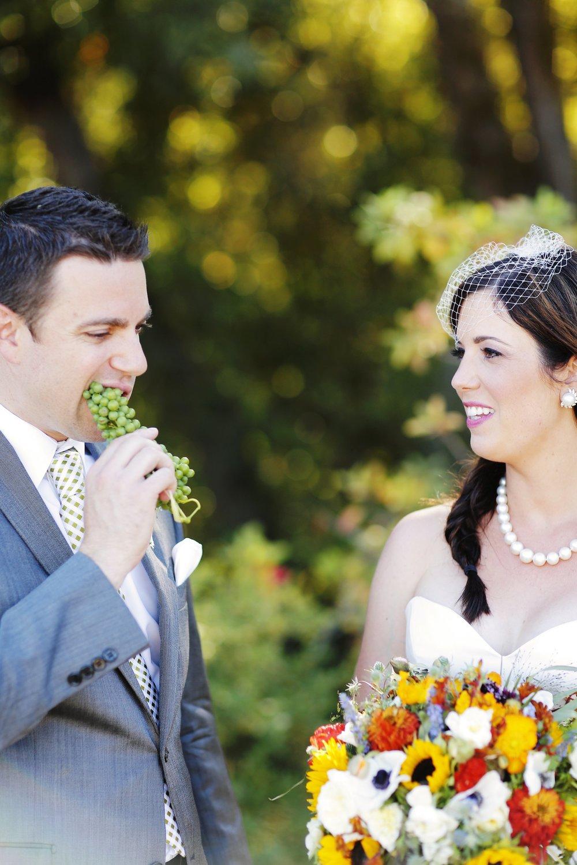 Ashley.Brian.Wedding (2)-0850.jpg