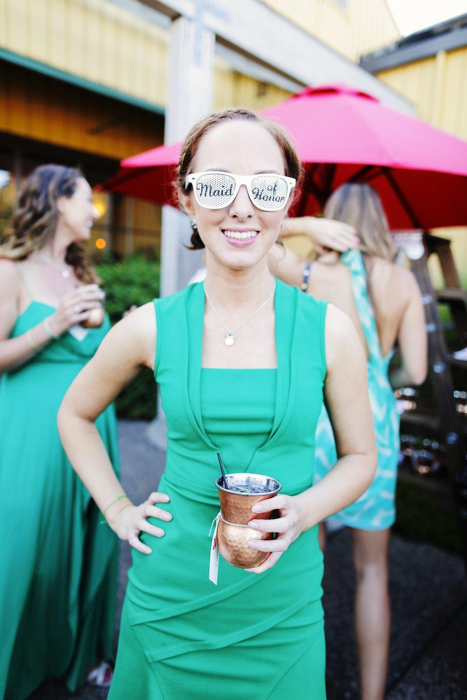 Ashley.Brian.Wedding (2)-0949.jpg