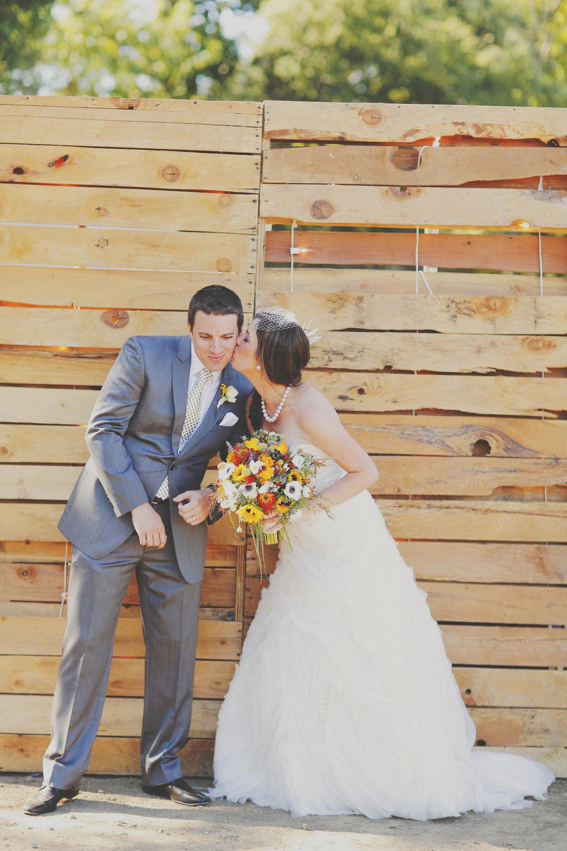 Ashley.Brian.Wedding (2)-0862.jpg