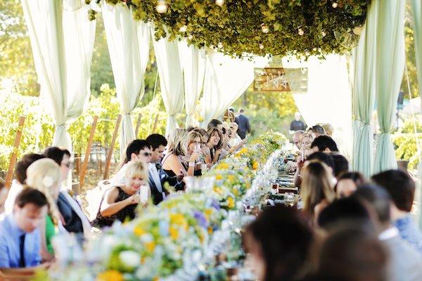Ashley.Brian.Wedding (2)-1000.jpg