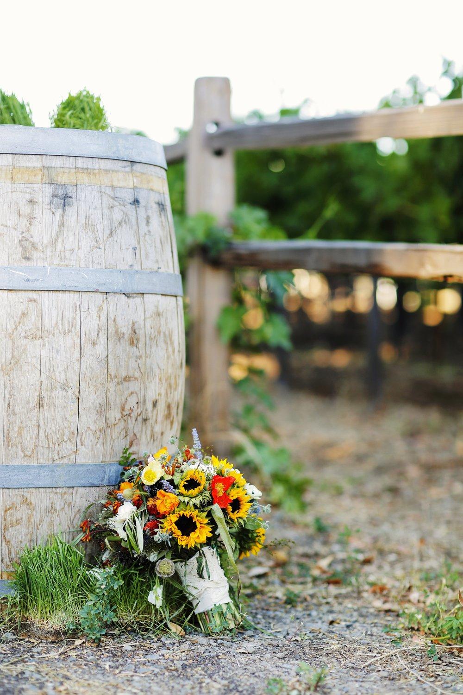Ashley.Brian.Wedding (2)-0978.jpg