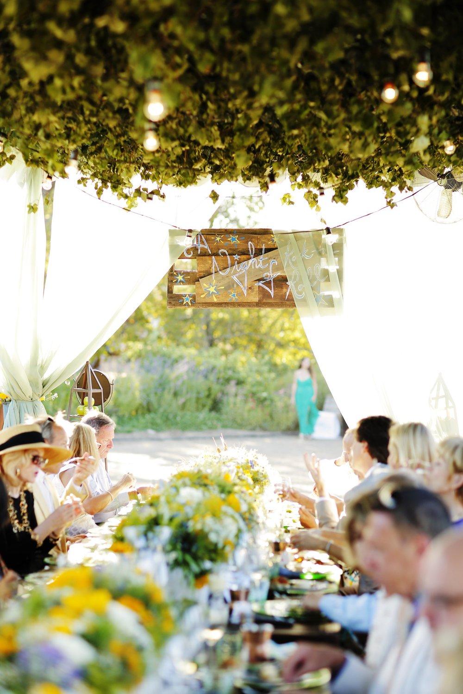 Ashley.Brian.Wedding (3)-1016.jpg