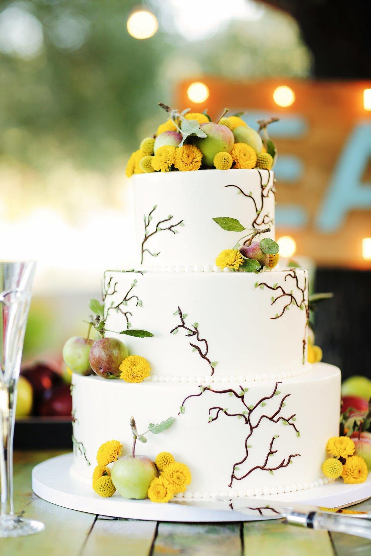 Ashley.Brian.Wedding (3)-1044.jpg