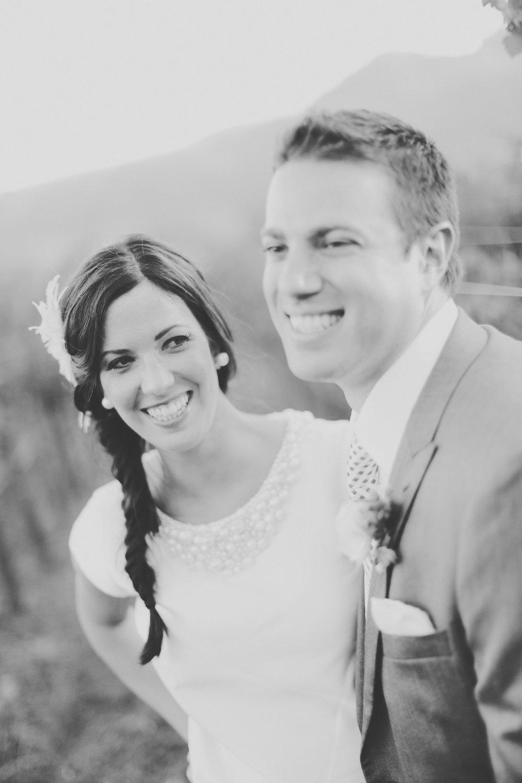 Ashley.Brian.Wedding (3)-1099.jpg