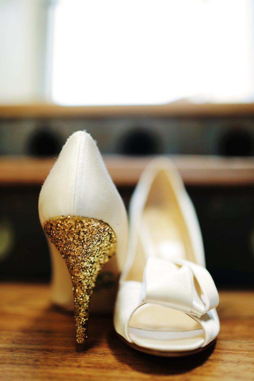 Ashley.Brian.Wedding-0267.jpg