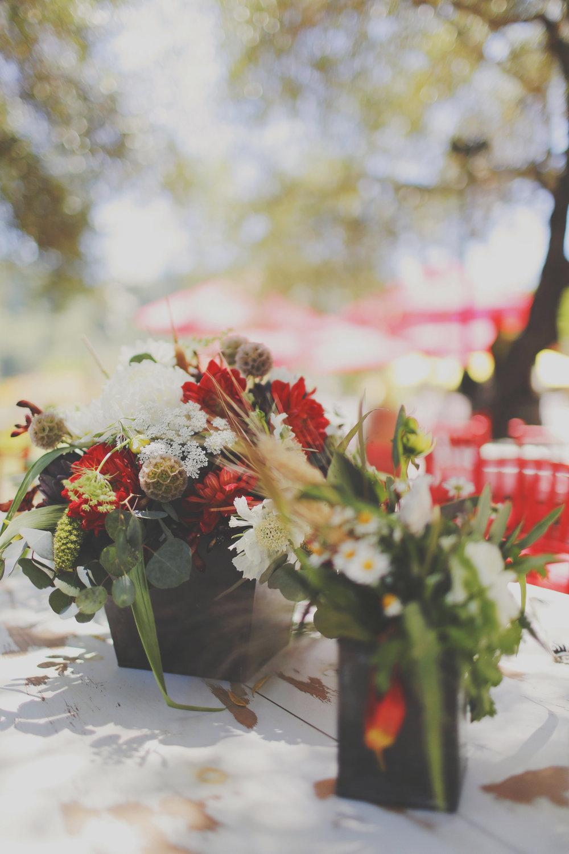 Ashley.Brian.Wedding-0393.jpg