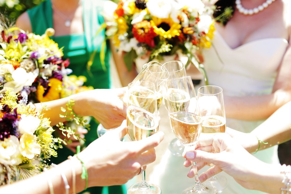 Ashley.Brian.Wedding-0459.jpg