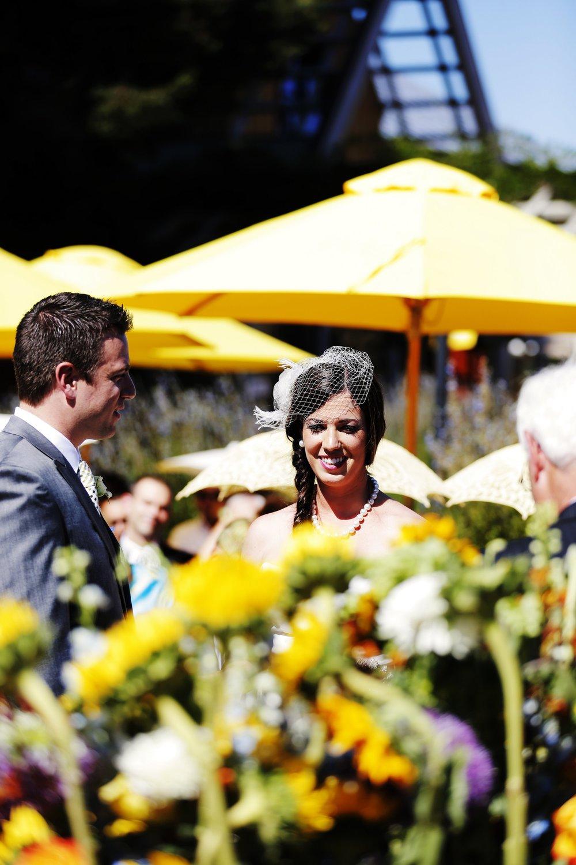 Ashley.Brian.Wedding (2)-0717.jpg