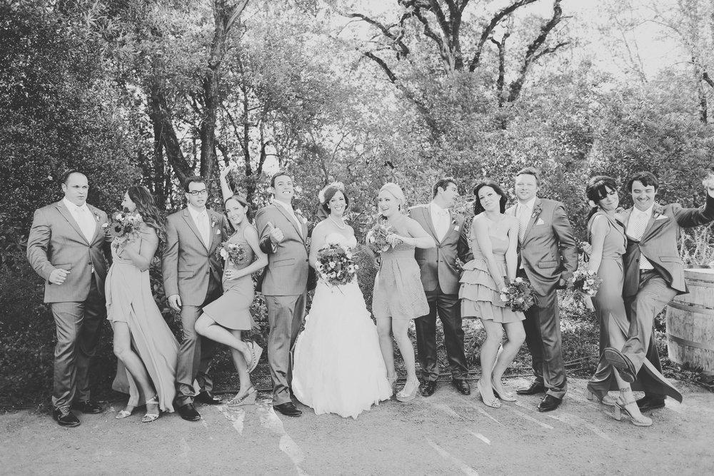 Ashley.Brian.Wedding (2)-0816.jpg