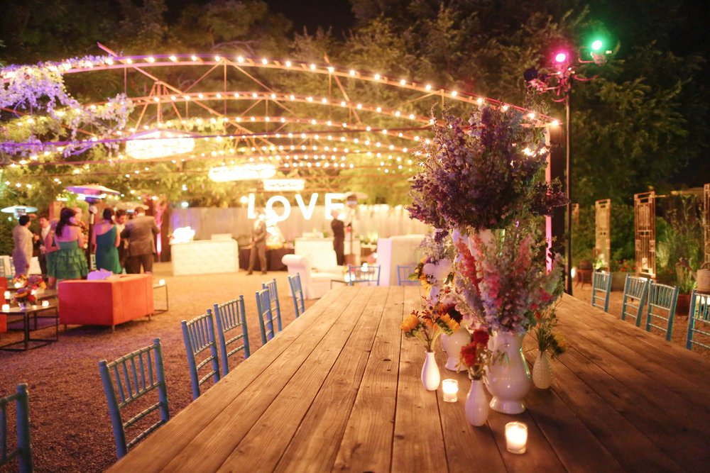 Ashley.Brian.Wedding (3)-1255.jpg