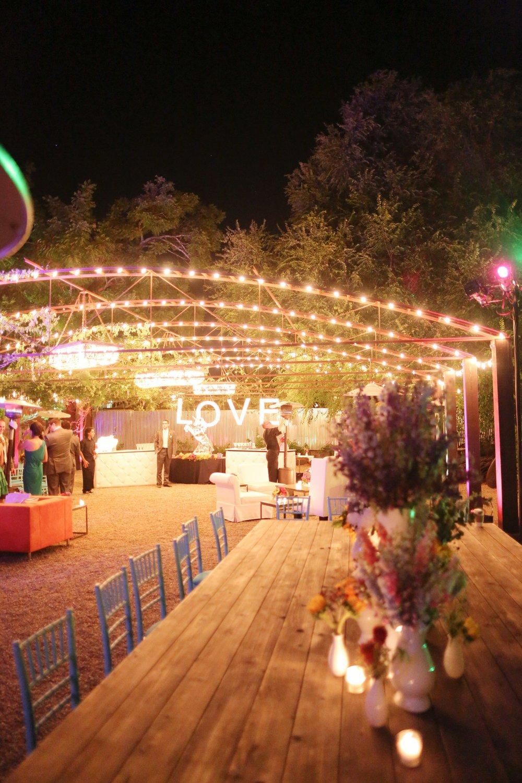 Ashley Brian Wedding-Ashley Brian Wedding 3-0254.jpg