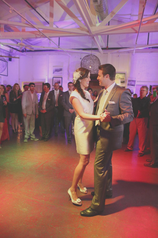 Ashley.Brian.Wedding (3)-1304.jpg