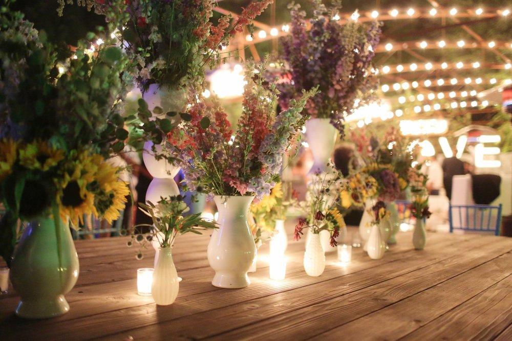 Ashley.Brian.Wedding (3)-1431.jpg