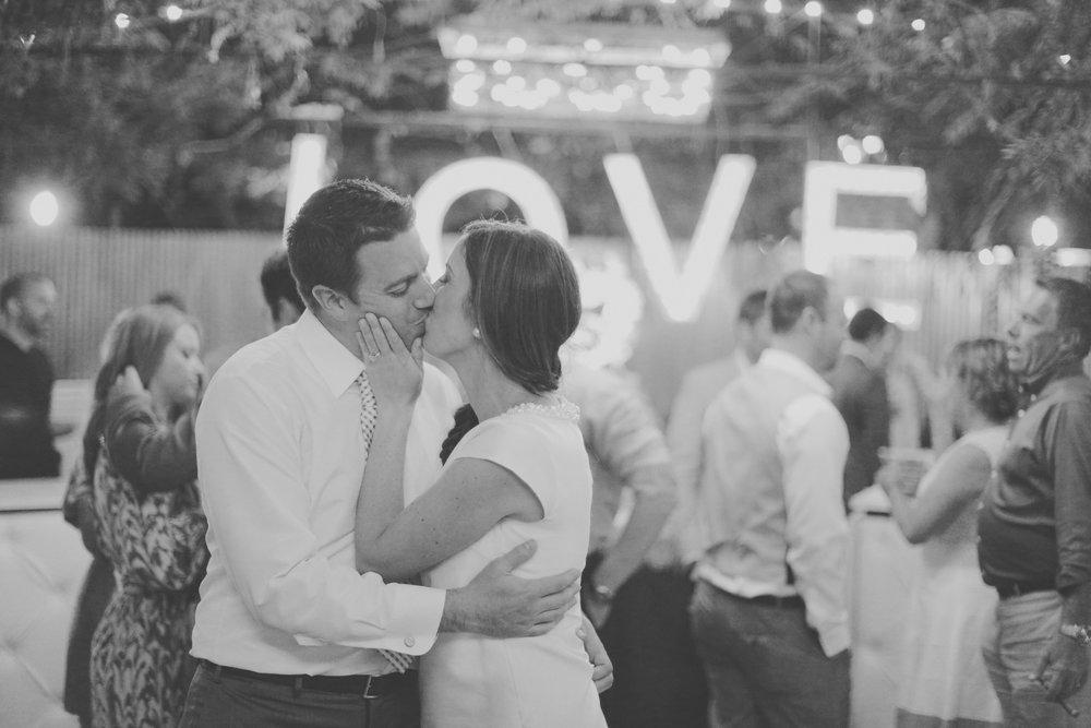 Ashley.Brian.Wedding (3)-1445.jpg