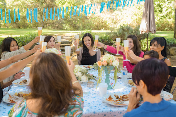 Krystle surprise party (116 of 130).jpg