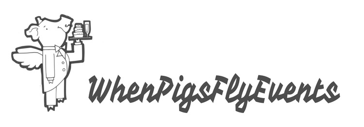 WhenPigsFlyEvents