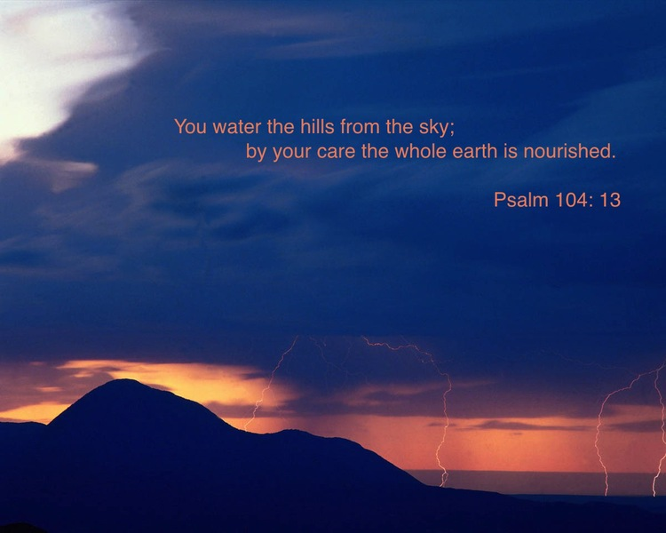 Psalm 104.13.3.JPG