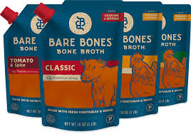 bare bones.jpeg