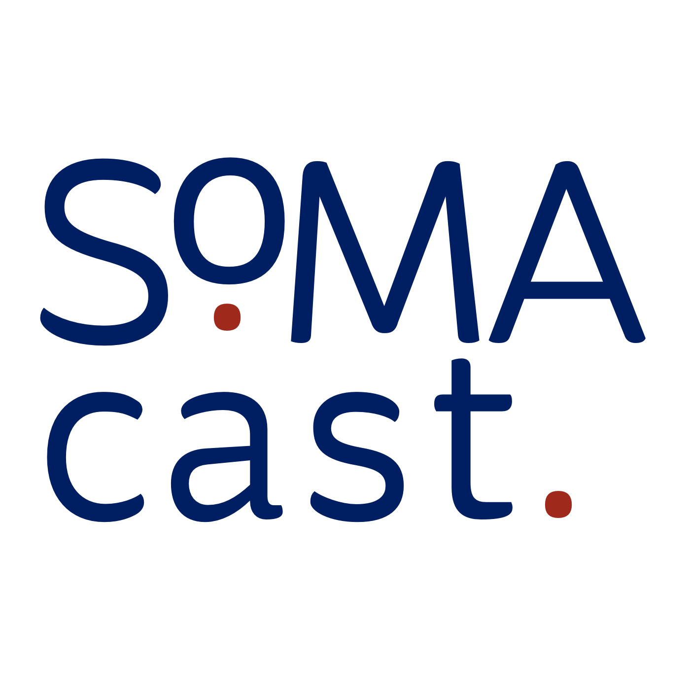 SoMAcast - Synod of Mid-America