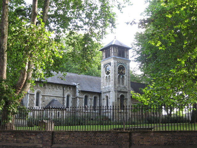 St_Pancras_Old_Church,_London_-_geograph.org.uk_-_1459804.jpg
