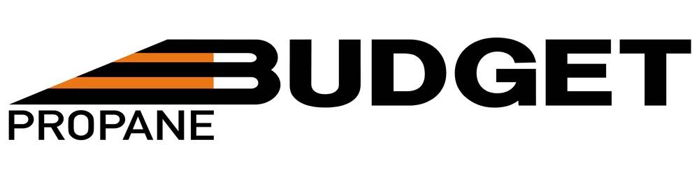BudgetPropane_2011_logo.jpg