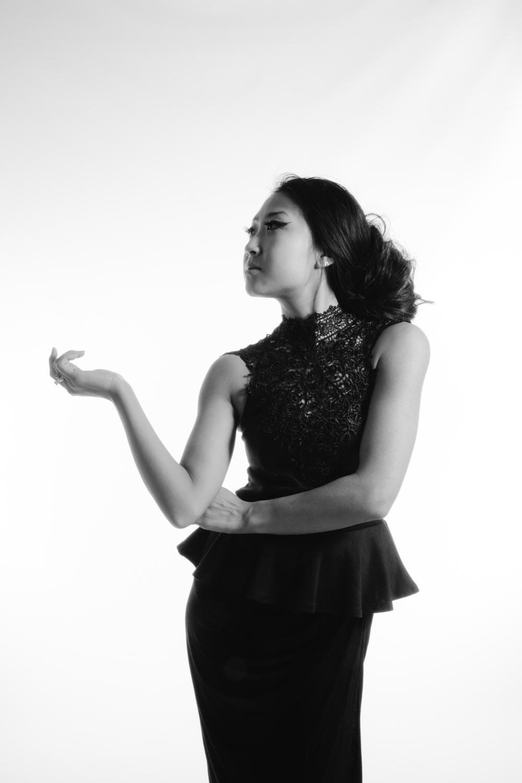 Reese Shebel (theyinyang.net)