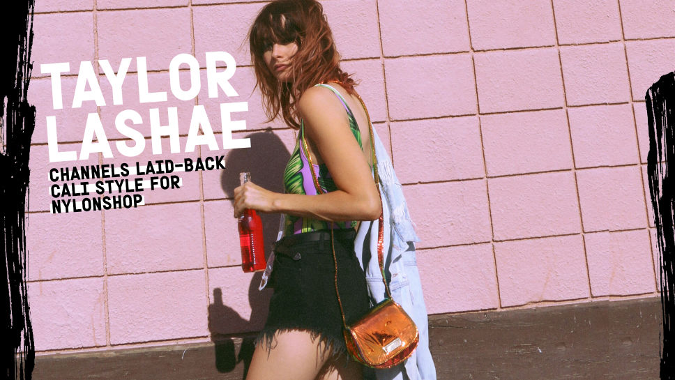 Feature Image for Nylon.com