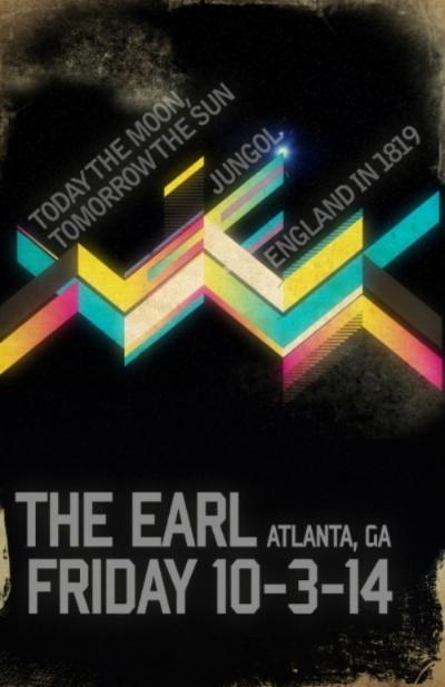 10-3-14 EARL poster v2.jpg