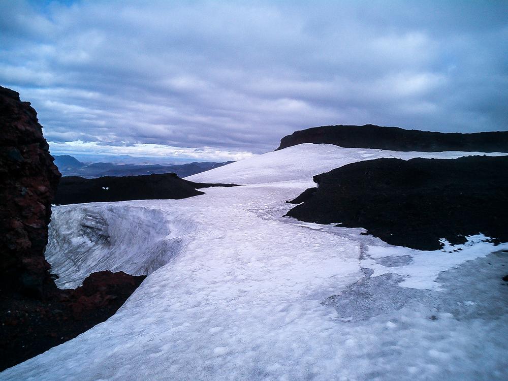 2006 Iceland (1 of 1)-4.jpg